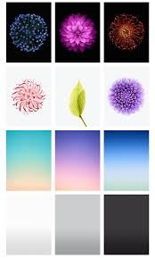 Old Ios Wallpapers - WALLPAPER HD For ...