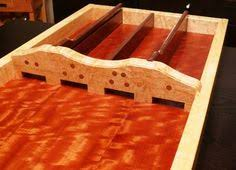 Dutch Game With Wooden Discs Dutch shuffleboard sjoelbak Things for Jon to make Pinterest 53