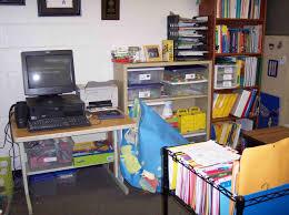 office desk organization ideas. Full-size Of Splendent Home Design Kids Desk Organization Ideas Kitchen Landscapecontractors Office