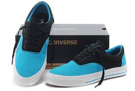 converse shoes black and blue. converse cons skid grip cvo black blue low mens skateboard shoes and n