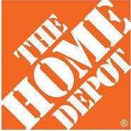 Small Picture Why Home Depot Is Not a Great Natural Disaster Buy InvestorPlace