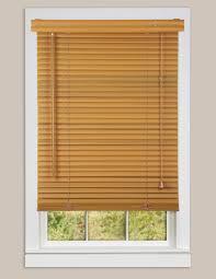 morning star woodtone 1 vinyl mini blinds morning star 1 vinyl venetian blind window blinds free at powererusa com