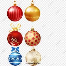 Snowflake Ball Weihnachten Die Schneeflocken Pompon Png