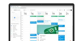 calender tools google calendar add ons bring support for conferencing tools