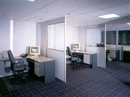 creative office partitions. Modren Office Creative Wall Office Intended For Executive Partitions Modular Walls And C