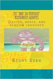 Random Funny Quotes Mesmerizing My Not So Famous Humorous Quotes Quotes Rants And Random