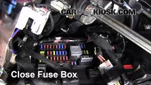 interior fuse box location 2010 2016 lincoln mkt 2012 lincoln interior fuse box location 2010 2016 lincoln mkt 2012 lincoln mkt 3 7l v6