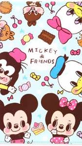 cute mickey and minnie wallpapers k3gkng5 0 09 mb