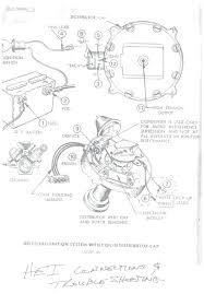 Hei distributor wiring diagram 5ab759050e37c