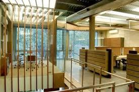architects office interior. Sanjay Puri Architects Office Interior