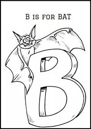 Free online printable halloween coloring pages for kids of all ages. Printable Halloween Coloring Pages Activity Sheets About A Mom