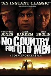 Image result for images for no country for old men