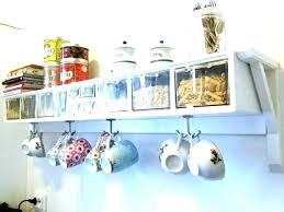kitchen wall shelving units kitchen wall shelving units luxuriant wall shelf kitchen unit large size of