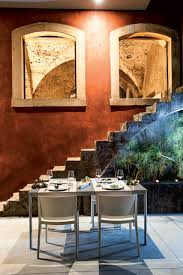 contemporary rustic modern furniture outdoor. Historical Fragments Meet Modern Design: The Country Zash Boutique Hotel In Sicily · Rustic InteriorsStairsBoutiquesCountry BoutiqueOutdoor Contemporary Furniture Outdoor