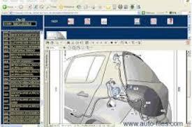 renault navigation wiring diagram wiring diagram simonand renault megane wiring diagram free download at Renault Megane Wiring Diagram