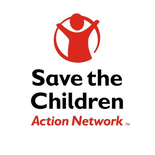 Save the Children Recruiting Coordinators, Officers & Assistants – SSCE/Graduate/PG