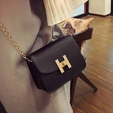 Yuhua, 2019 new trend women handbags, <b>fashion</b> simple flap, retro ...