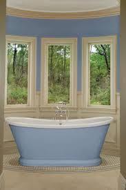 albion bath company co uk. unusual baths guide albion bath company co uk ,