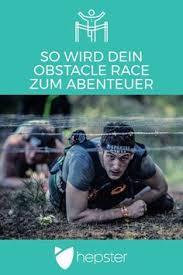 Die 14 Besten Bilder Von Xletix In 2018 Fitness Motivation