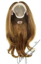 Hair Filler Pieces Sbiroregon Org