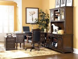 home decorators office furniture. decorators office furniture and supply home o