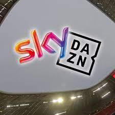 Sky und DAZN haben sich geeinigt! Für SIE wird jetzt alles einfacher -  derwesten.de