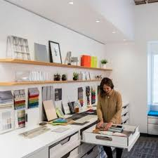 architects office design. Architect And Decoration Thumbnail Size Architecture Office Design Creative On Architectural Wonderful Seating Dropbox Nyc Architects