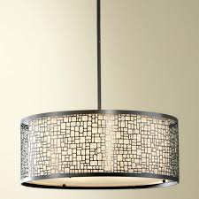 contemporary pendant lighting for kitchen. Contemporary Pe Pendant Lighting Lights Kitchen For I