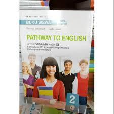 Soal tematik kelas 2 tema 4 subtema 2 semester 1 revisi. Jawaban Buku Kunci Jawaban Pathway To English Program Peminatan Kelas 10