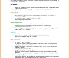 Help Making A Resume help making a resume making a resume resume templates how to 17