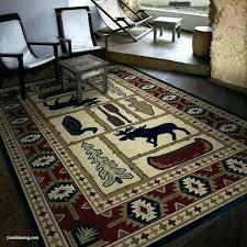 8x10 outdoor patio rugs excellent installing tropical design for print rug elegant home luxury kitchen room
