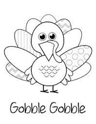 103 Best Thanksgiving Coloring Pages Images On Pinterest Paginas