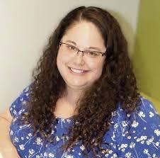 Wendy Connolly speech-language pathologist - Home | Facebook