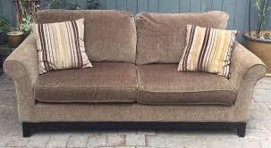 super comfy sofa. Simple Super On Super Comfy Sofa H