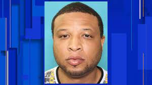 Texas dps trooper shot in head, blue alert for armed and dangerous suspect. Man Accused Of Shooting Dps Trooper Dies By Suicide Officials Say