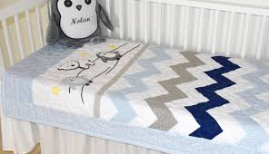 gray black crib teal boy nursery bedding for girl navy yellow enchanting and pink elephant blue