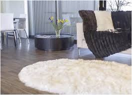 charming faux sheepskin rug costco of architecture and home ritzcaflisch