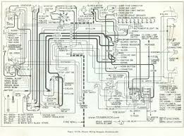 1957 buick chassis wiring diagram synchromesh 1957 buick chassis wiring diagram synchromesh
