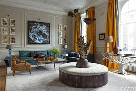 decorating the living room ideas pictures. Full Size Of Living Room:93 Shocking Home Decor Room Picture Concept Decorating The Ideas Pictures