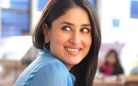 2560x1600 kareena kapoor hd wallpapers cute smile long hair 1680x1050 bollywood actress kareena kapoor hd