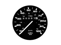 Sc High Mileage Chart 2017 Average Miles Driven Per Year By State Carinsurance Com