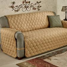 Paramount Solid Color Quilted Furniture Protectors & Paradise Solid Color Furniture Protector Sofa Adamdwight.com