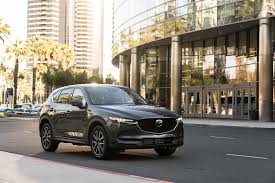 Mazda Cx 5 Trim Comparison Chart 2017 Mazda Cx 5 Review Ratings Specs Prices And Photos