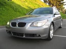 BMW Convertible 2005 bmw 530 : 2005 BMW 530i Sedan, BMW 530, 2005 BMW 530 - Auto Consignmet San Diego