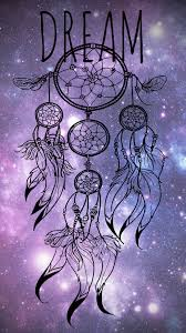 Dream Catcher Definition Dream Catcher Wallpaper Iphone 100 impremedianet 34