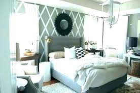 Accent Walls Bedroom Best Ideas