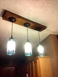 track lighting hanging pendants. Hanging Pendant Track Lighting Good With Pendants For Lovely I