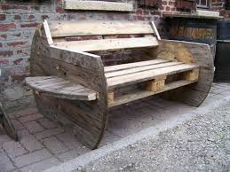 things you can make with wood pallets. the things you can make with pallets...pallet furniture | live - architecture \u0026 pinterest pallet furniture, pallets and bench wood t
