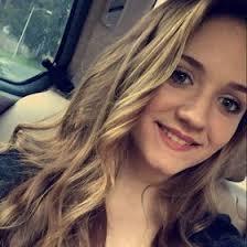 Madeline McDermott (miamcdia) - Profile   Pinterest