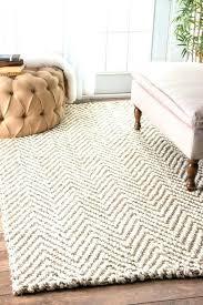 rustic area rugs 8x10 peaceful jute rug furniture tampa